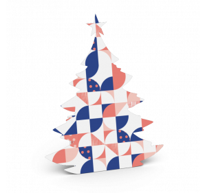 """""""Weihnachtsbaum"""""""