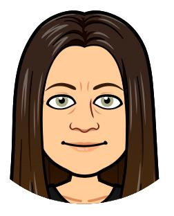 Birgit Thießen